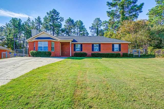 4404 Elk Grove Trail Road, Augusta, GA 30906 (MLS #448506) :: Melton Realty Partners