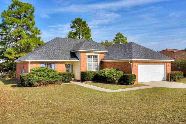 3531 Crawfordville Drive, Augusta, GA 30909 (MLS #448632) :: Venus Morris Griffin   Meybohm Real Estate