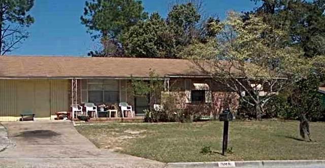 3611 London Blvd, Augusta, GA 30906 (MLS #448659) :: Venus Morris Griffin   Meybohm Real Estate