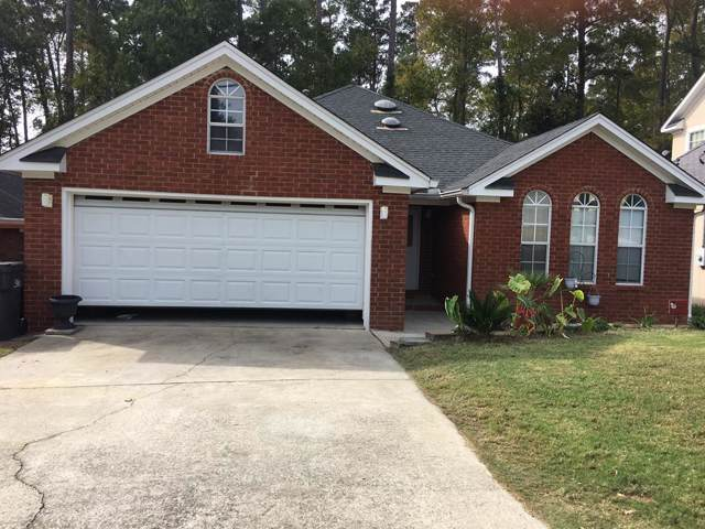 2961 Pointewest Drive, Augusta, GA 30909 (MLS #448703) :: Venus Morris Griffin | Meybohm Real Estate