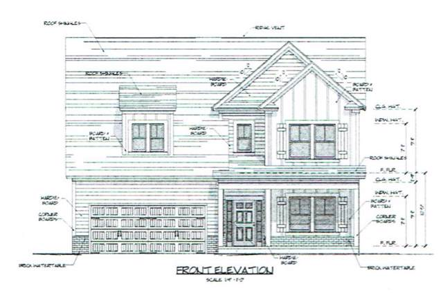 137 Headwaters Drive, Harlem, GA 30814 (MLS #448816) :: Shannon Rollings Real Estate