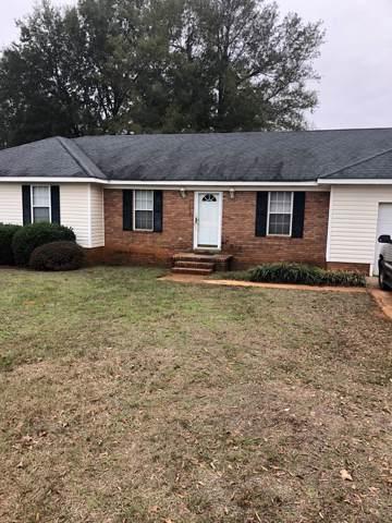 1188 Cason Creek Road, Louisville, GA 30434 (MLS #448886) :: Southeastern Residential