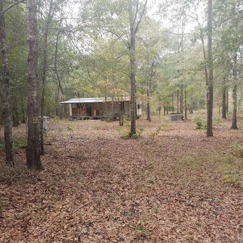 17131 Hwy 88W, Louisville, GA 30830 (MLS #448950) :: Young & Partners