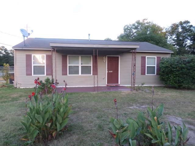 2902 Abelia Drive, Augusta, GA 30906 (MLS #449014) :: Young & Partners