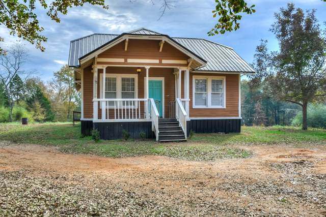 1162 Gills Point Road, Tignall, GA 30668 (MLS #449116) :: Southeastern Residential