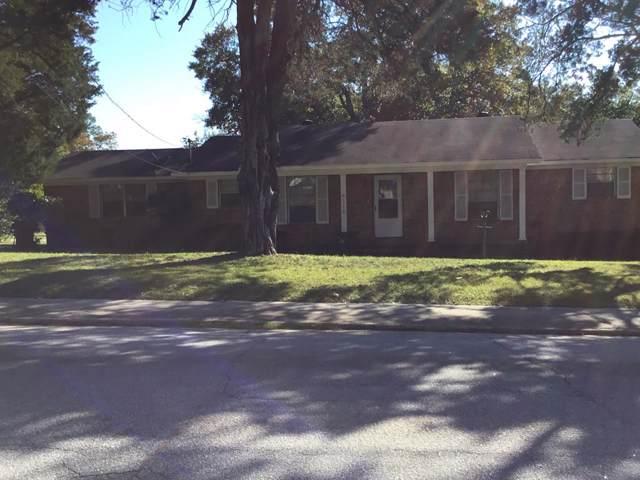 1766 Kissingbower Road, Augusta, GA 30904 (MLS #449143) :: Southeastern Residential