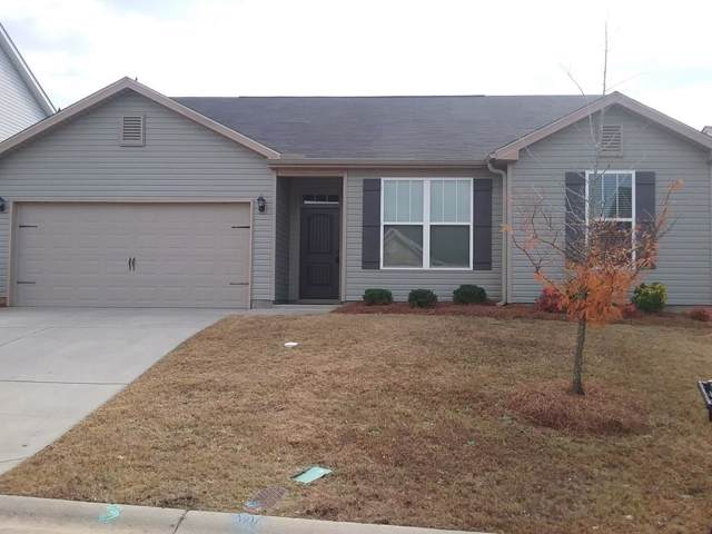 874 Westlawn Drive, Grovetown, GA 30813 (MLS #449206) :: Melton Realty Partners