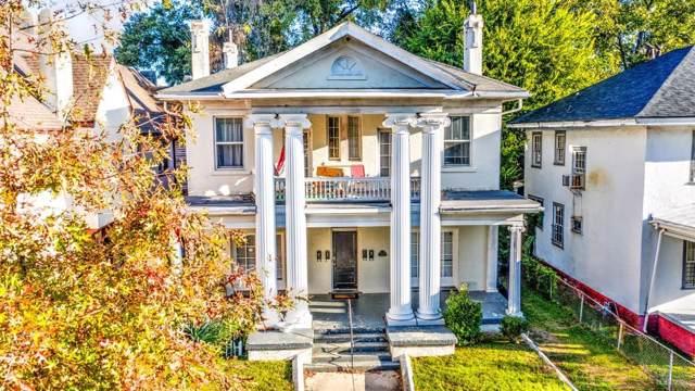 259 Greene Street, Augusta, GA 30901 (MLS #449210) :: Southeastern Residential