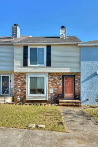 2906 Running Creek Lane, Augusta, GA 30907 (MLS #449229) :: Shannon Rollings Real Estate