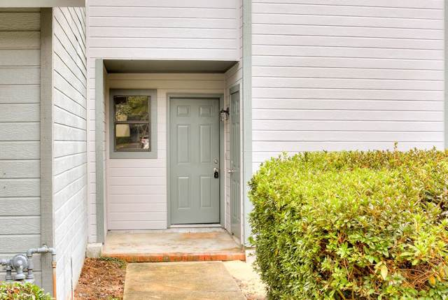 3016 Otter Court, Martinez, GA 30907 (MLS #449293) :: Melton Realty Partners