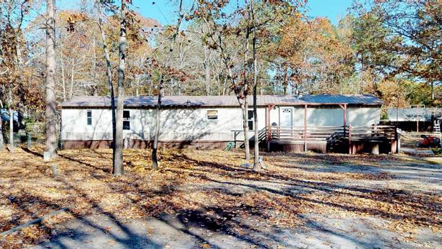456 Hickory Drive, North Augusta, SC 29860 (MLS #449299) :: Shannon Rollings Real Estate