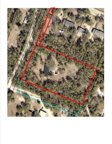 4640D Rollins Road, Augusta, GA 30906 (MLS #449362) :: Melton Realty Partners