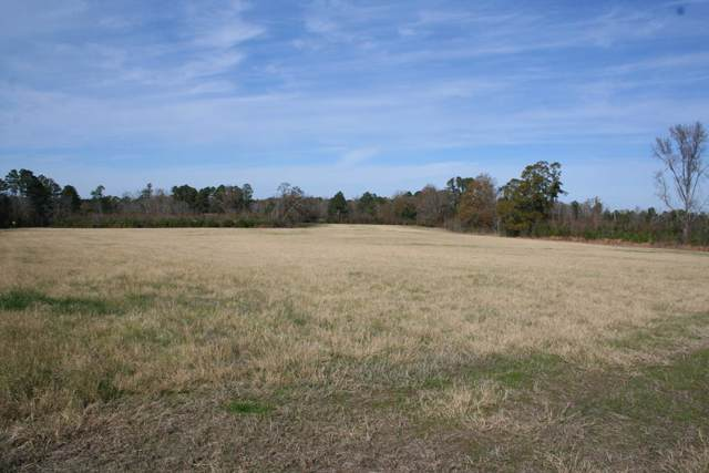 Lot 2 Wrightsboro Road, Thomson, GA 30817 (MLS #449372) :: Southeastern Residential
