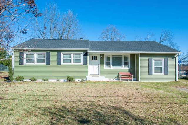 104 Audubon Circle, North Augusta, SC 29841 (MLS #449376) :: Young & Partners