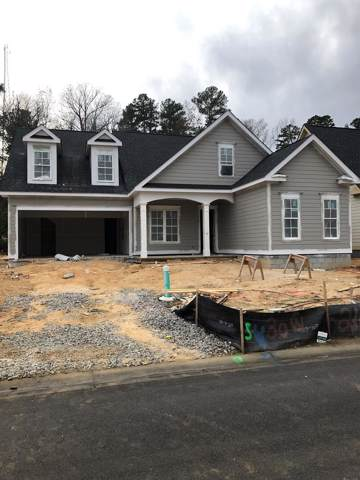 217 Hornsby Lane, Evans, GA 30809 (MLS #449494) :: Young & Partners