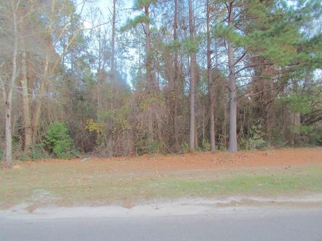 4384 Seago Road, Hephzibah, GA 30815 (MLS #449558) :: Better Homes and Gardens Real Estate Executive Partners
