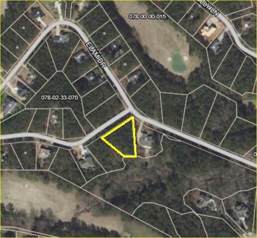 4-36 Elam Drive, McCormick, SC 29835 (MLS #449623) :: Melton Realty Partners
