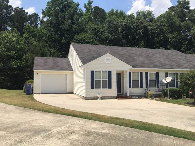 4785 W Creek Mill Court, Grovetown, GA 30813 (MLS #449679) :: Young & Partners