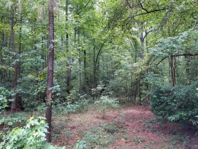 215 Vfw Road, Grovetown, GA 30813 (MLS #450207) :: The Starnes Group LLC