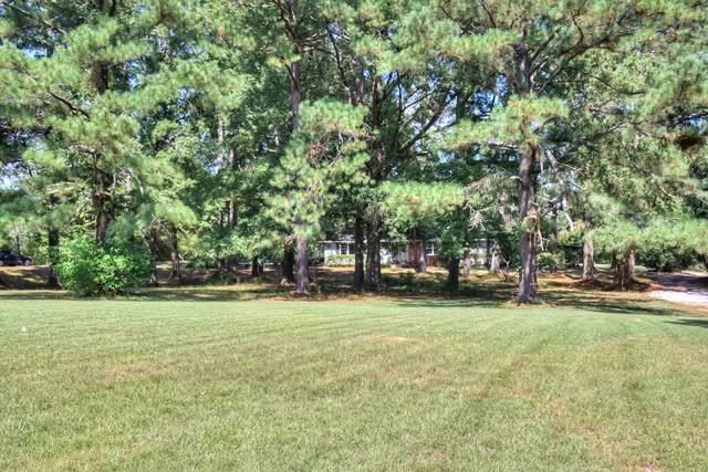 853-A Halali Farm Road, Evans, GA 30809 (MLS #450213) :: Southeastern Residential