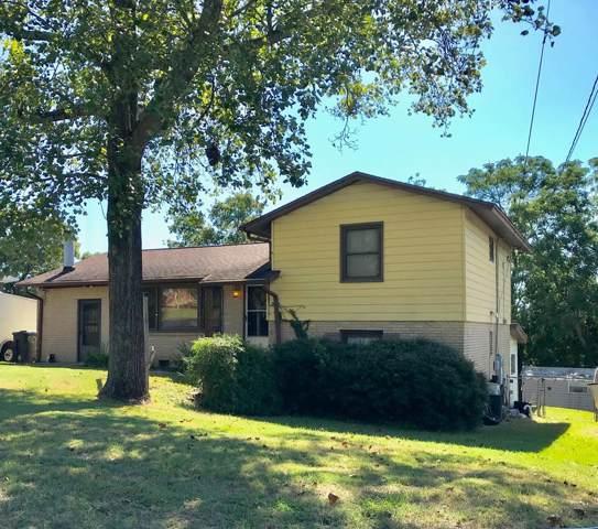 3002 Jeanne Road, Augusta, GA 30906 (MLS #450285) :: Southeastern Residential
