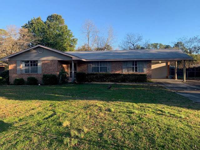 408 Goldfinch Drive, Augusta, GA 30907 (MLS #450343) :: REMAX Reinvented | Natalie Poteete Team