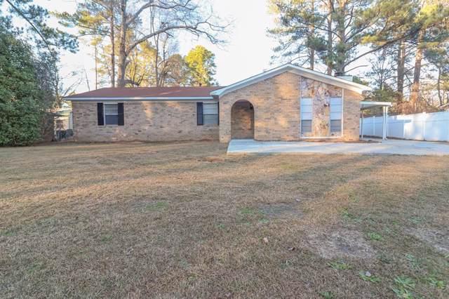 2217 Glynn Arven, Augusta, GA 30906 (MLS #450437) :: Melton Realty Partners