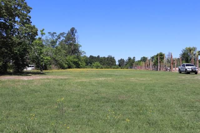 812 Edgefield Road, Belvedere, SC 29841 (MLS #450508) :: RE/MAX River Realty