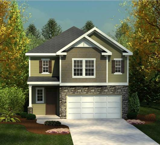 213 Caroleton Drive, Grovetown, GA 30813 (MLS #450684) :: Young & Partners