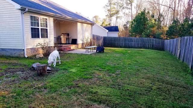 722 Keyes Drive, Grovetown, GA 30813 (MLS #450780) :: REMAX Reinvented | Natalie Poteete Team