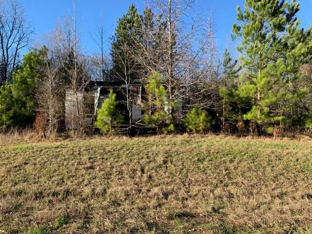 2662 Pates Mill Road, Warrenton, GA 30828 (MLS #450791) :: Southeastern Residential