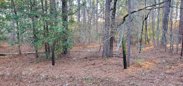 4102 Vern Sikking Road, Appling, GA 30802 (MLS #450824) :: Shannon Rollings Real Estate
