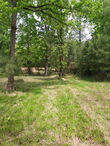 0 Warrenton Hwy, Thomson, GA 30824 (MLS #450875) :: RE/MAX River Realty