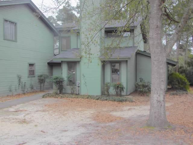 2814 Ferret Court, Augusta, GA 30907 (MLS #450897) :: Melton Realty Partners