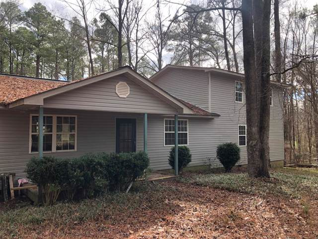 5130 Hereford Farm Road, Evans, GA 30809 (MLS #451025) :: Southeastern Residential
