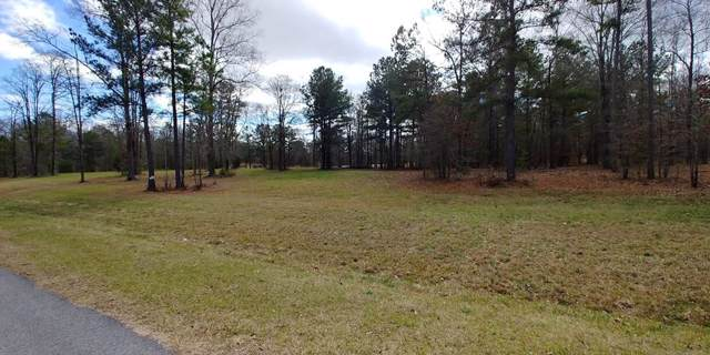 Lot 11 Barden Bend Road, Lincolnton, GA 30817 (MLS #451031) :: Better Homes and Gardens Real Estate Executive Partners