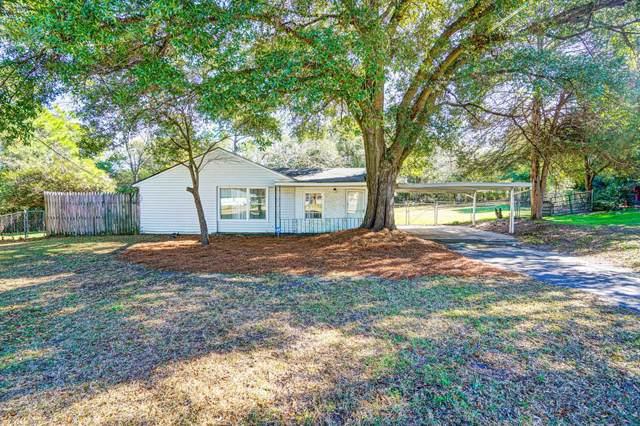 3001 Jasmine Place, Augusta, GA 30906 (MLS #451176) :: Melton Realty Partners