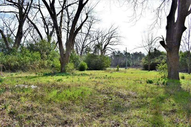 5601 Old Augusta Hwy, Grovetown, GA 30813 (MLS #451803) :: REMAX Reinvented | Natalie Poteete Team