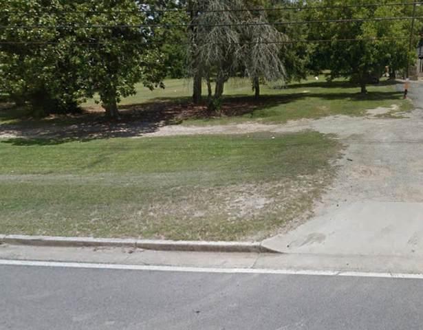 1532 Washington Road, Thomson, GA 30824 (MLS #452224) :: Southeastern Residential