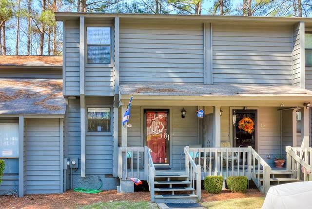 305 Joshua Tree Drive, Martinez, GA 30907 (MLS #452287) :: REMAX Reinvented | Natalie Poteete Team