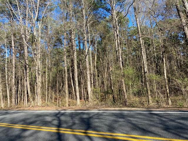 000 Sharon Road, Washington, GA 30673 (MLS #452668) :: REMAX Reinvented | Natalie Poteete Team
