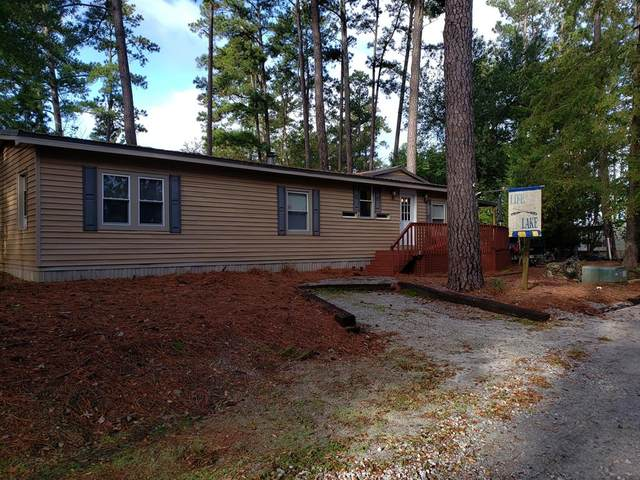 4040 Tradewinds Drive, Appling, GA 30802 (MLS #452781) :: Better Homes and Gardens Real Estate Executive Partners