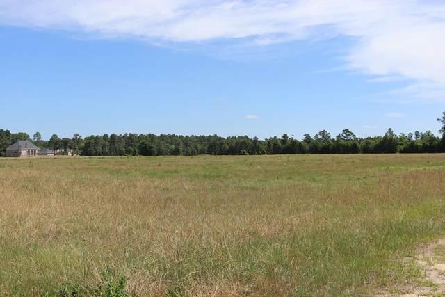 1073 Edgefield Road, North Augusta, SC 29860 (MLS #453512) :: REMAX Reinvented | Natalie Poteete Team