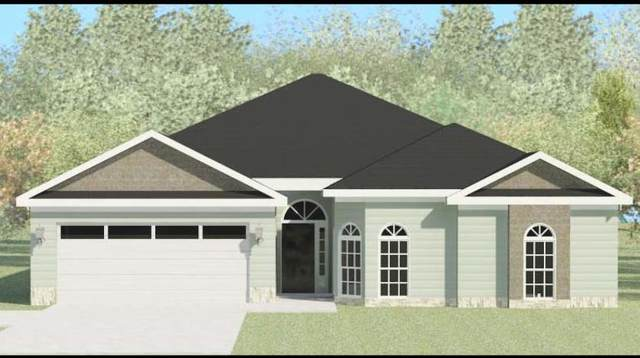184 Radcliff Drive, Grovetown, GA 30813 (MLS #453759) :: Southeastern Residential