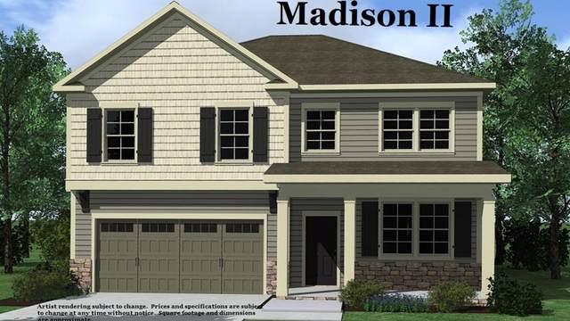 5116 Huntley Trail, Harlem, GA 30814 (MLS #453941) :: Melton Realty Partners