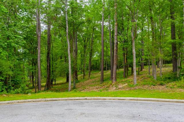 587 Links Lane, Martinez, GA 30907 (MLS #454174) :: Young & Partners