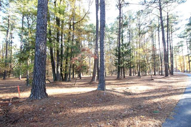 20 Chigoe Lane, Appling, GA 30802 (MLS #454428) :: Better Homes and Gardens Real Estate Executive Partners