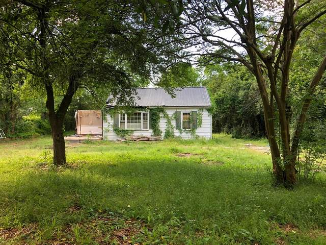 948 Blue Bird Road, Augusta, GA 30904 (MLS #454470) :: Better Homes and Gardens Real Estate Executive Partners