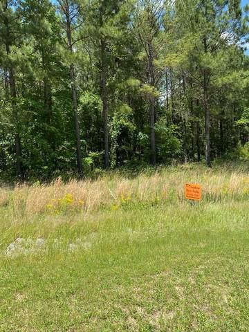 1153 Pine Shores Cove, Tignall, GA 30668 (MLS #454966) :: Shannon Rollings Real Estate
