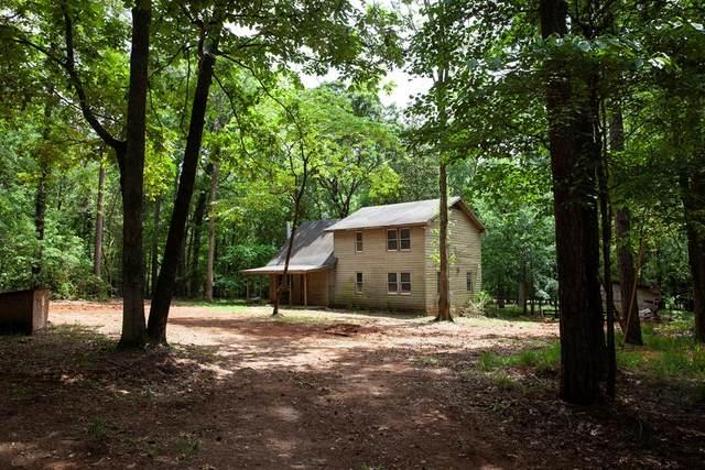 6872 Cottonwood Drive, Appling, GA 30802 (MLS #455426) :: REMAX Reinvented | Natalie Poteete Team